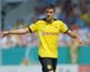Real Madrid Bidik Bek Borussia Dortmund