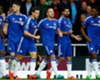 Chelsea are behind Mourinho - Mikel