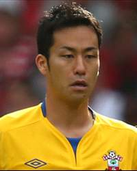 Maya Yoshida, Japan International