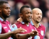 La team des Jordan d'Aston Villa : un échec et maintenant ?