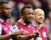 Southampton - Aston Villa preview: Ayew seeks to rouse rudderless Villa