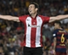 Del Bosque should take Aduriz to Euros