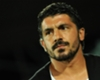 "VIDEO - Gattuso: ""Milan, giocatori flop"""