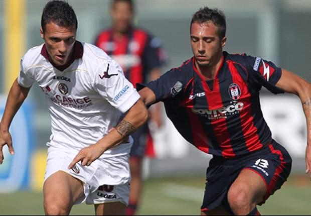 """Serie B, Abodi ci vuole provare ad introdurre il salary-cap: """"Vogliamo dare una risposta in tempi di crisi"""""""