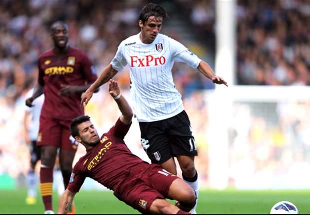 Ruiz wil ooit terugkeren naar Twente