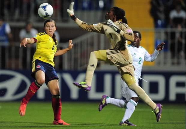 FIFA devuelve organización Mundial Femenino Sub 17 a Costa Rica