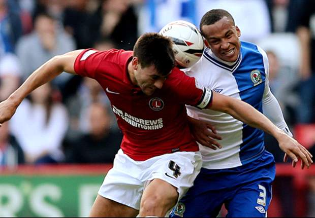Championship preview: Relegated Premier League duo Blackburn & Wolves clash at Ewood Park