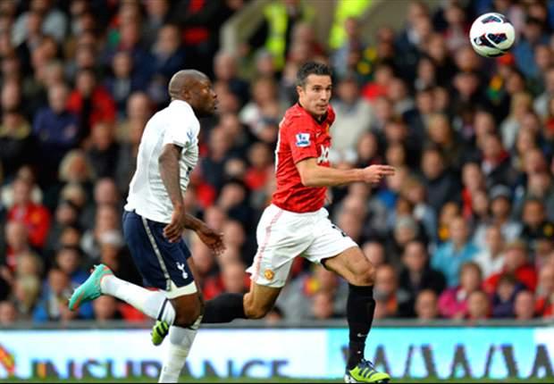 Manchester United will gegen CFR Cluj den zweiten Sieg