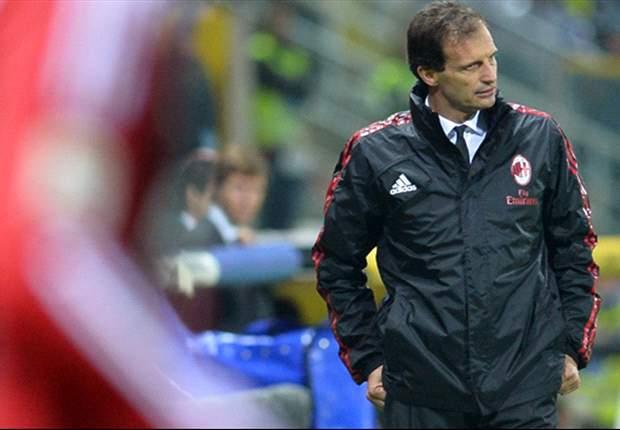 Sono giorni-chiave per il Milan, in campo e fuori: Allegri si gioca il futuro, Berlusconi pensa al ribaltone in società...