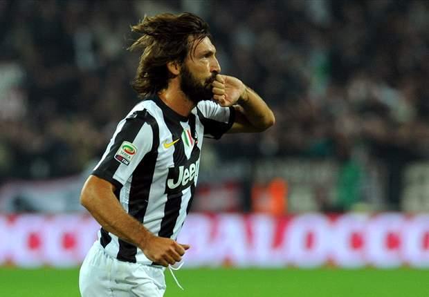 Juventus Turin: Sky is the limit – mit einer bärenstarken Mentalität hoch hinaus?