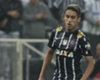 Juventus close in on Corinthians starlet Pereira