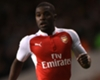 Preview: Olympiacos v Arsenal