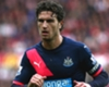 Newcastle not in relegation fight just yet