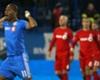 MLS Star Watch: Drogba king