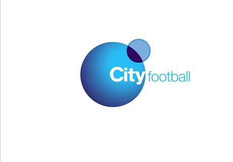 'City Football Singapore' launches in SG