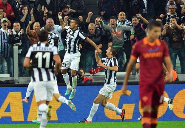 Siena - Juventus Preview: The Bianconeri will be aiming to extend their lead in Serie A