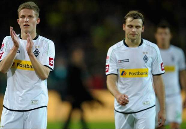 Borussia Mönchengladbach: Ring kehrt zurück nach Helsinki
