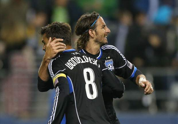 Source: New delay pushes San Jose Earthquakes stadium opening back to 2015