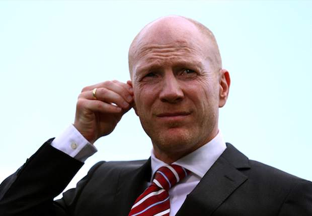 Bayern Munich missing two or three per cent, says Sammer