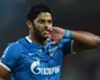 Hulk targets 10 more years at Zenit