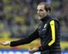Tuchel confirms Reus comeback