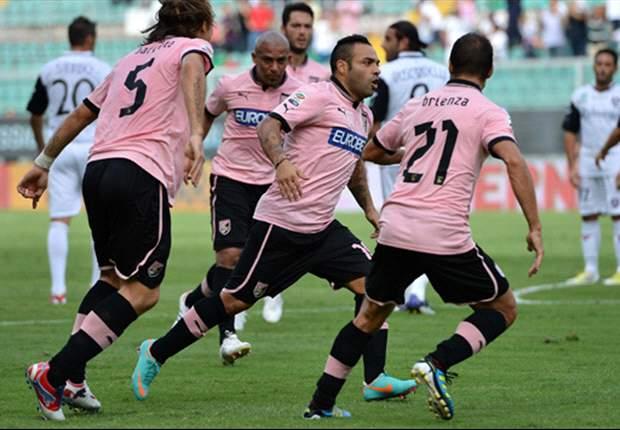 """A Palermo si respira un'altra aria dopo il successo sul Chievo: """"Vittoria fondamentale, e ora battiamo il Genoa"""""""