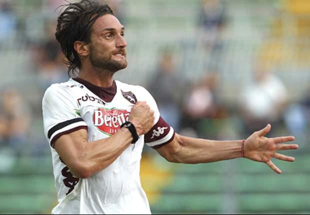 """Bianchi-Torino, c'eravamo tanto amati...Il presidente Cairo riapre al capitano: """"Spero non firmi con altri, vorrei confronto per rinnovo"""""""