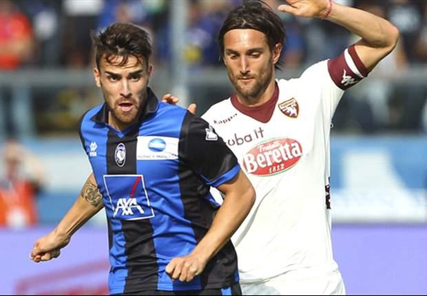 Cigarini gelooft in stunt tegen Inter