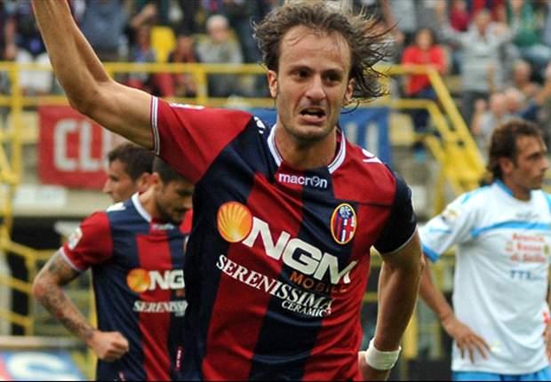 Verso Torino-Bologna: Ventura chiede finalmente ai suoi ragazzi di vincere tra le mura amiche, arriva un Pioli con l'acqua alla gola