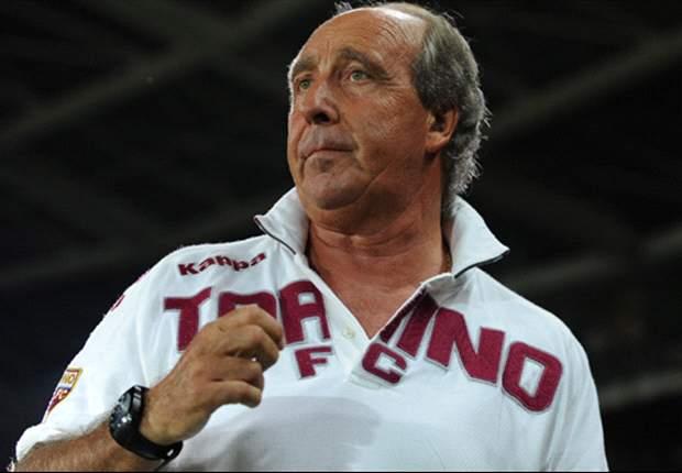 """Ventura chiede aiuto al pubblico: """"Domani per il mio Torino sarà fondamentale l'apporto del pubblico"""""""
