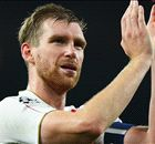 ARSENAL: Mertesacker to be named captain