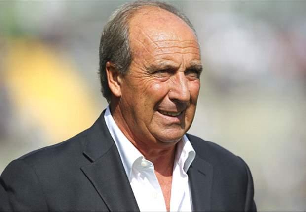 """C'è la Coppa Italia, Ventura non ammette distrazioni: """"Concentrati sul Siena, da giovedì inizieremo a pensare alla Juve"""""""