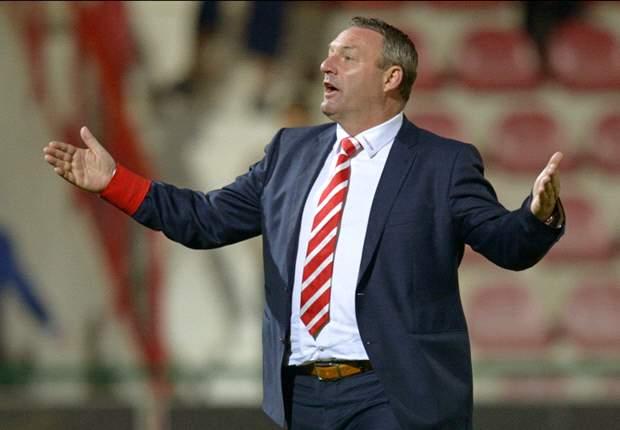 """Jans: """"Standard-Anderlecht is speciaal"""""""