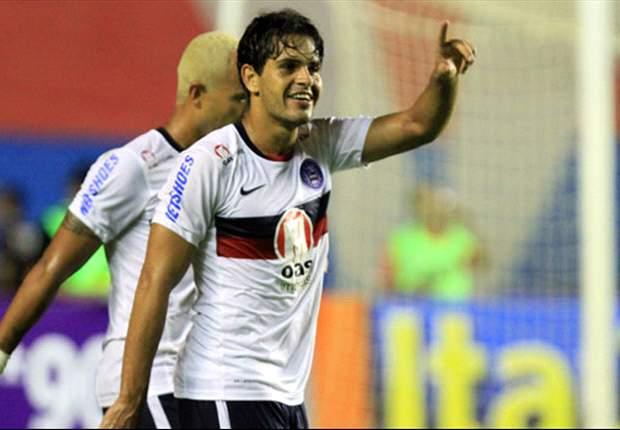 Jorginho exige vitória sobre o Flamengo, para dar tranqulidade ao time