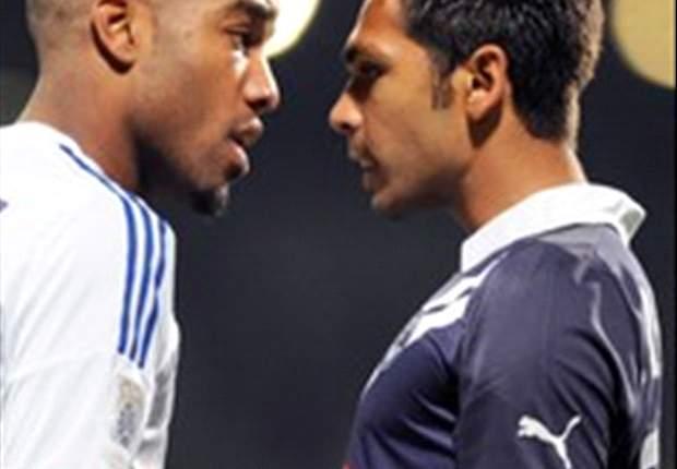 Ligue 1 - Bordeaux, une équipe qui fait débat