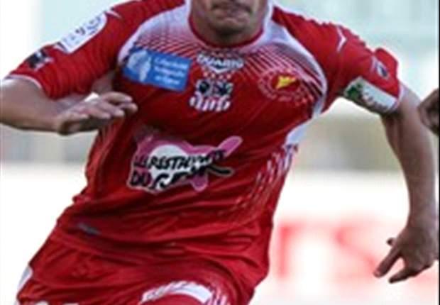 Ligue 1 - Ajaccio gagne à l'extérieur