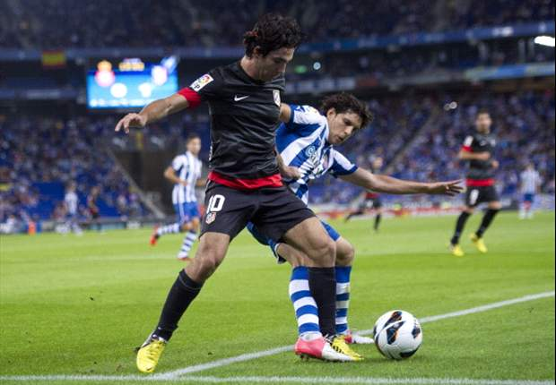 Atlético Madrid: Simeone, la ausencia de Falcao y las claves de la victoria ante el Espanyol (Análisis)