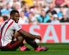Ajax Amsterdam Cari Tambahan Striker