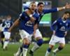 Everton 1-1 Norwich City (4-3 pens): Martinez's men through to last eight