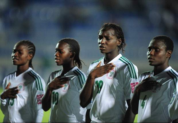 Nigeria Women's League has suffered - NFF