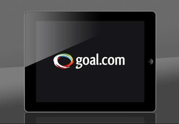 Win an Ipad 3 in Goal.com's Premier League Fantasy Football league