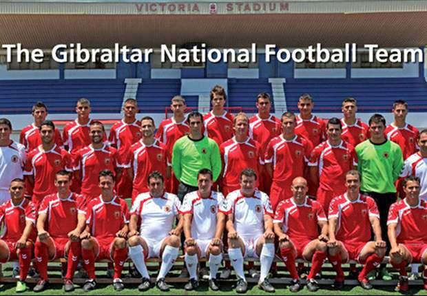 España se opondrá al ingreso de Gibraltar en la UEFA