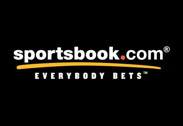 $500 signup bonus for online poker at Sportsbook.com