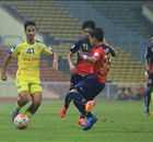 Pahang join Selangor and JDT to the Malaysia Cup Quarter Finals