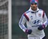 OFFICIEL - Rose signe à Lorient