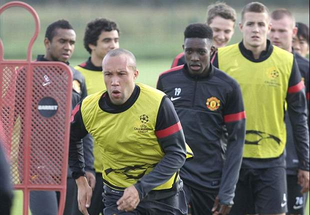 Former Manchester United and Arsenal defender Silvestre eyes Premier League return
