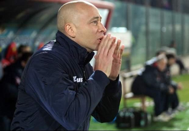 Chievo-Sampdoria, le formazioni ufficiali: L'esordiente Corini punta sul tridente, Ferrara riabbraccia Maxi Lopez