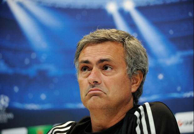 American style time-outs would improve football, says Mourinho