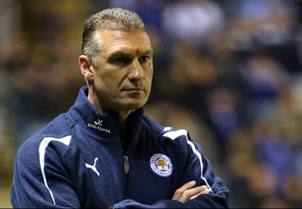 Derby County-Leicester City Betting Preview: Foxes to hit the Rams late on