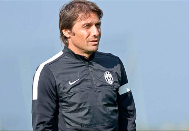 Agnelli: Conte's ban remains an injustice